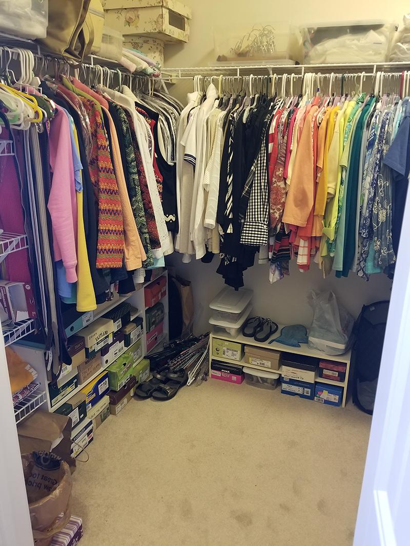 closet-org-after-2