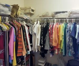 closet-org-after-3