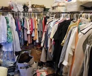 closet-org-before-1