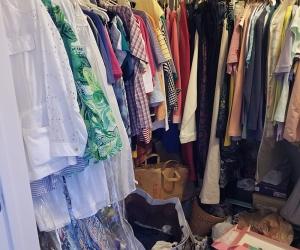 closet-org-before-2