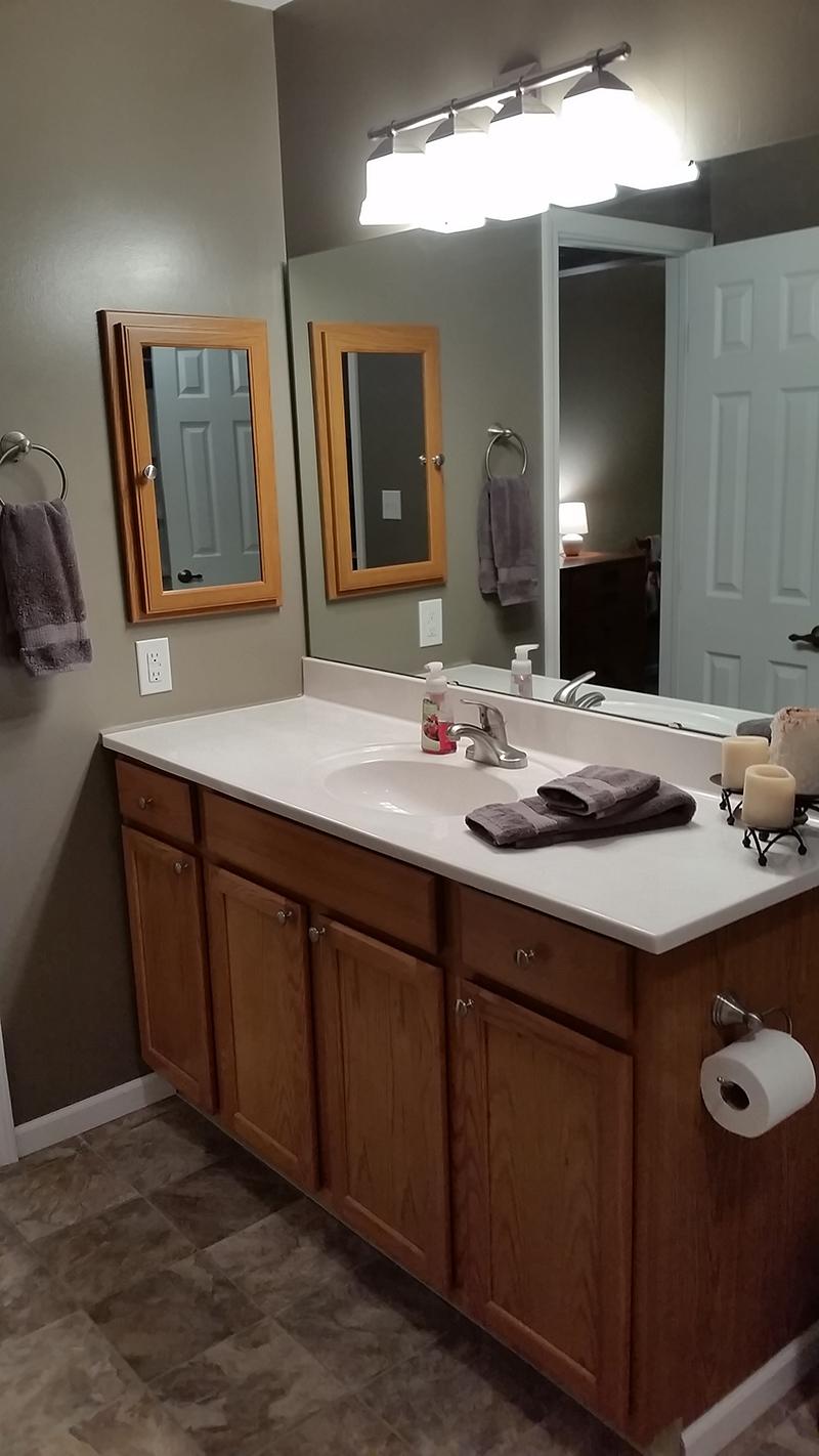 condo-bathroom-after.jpg