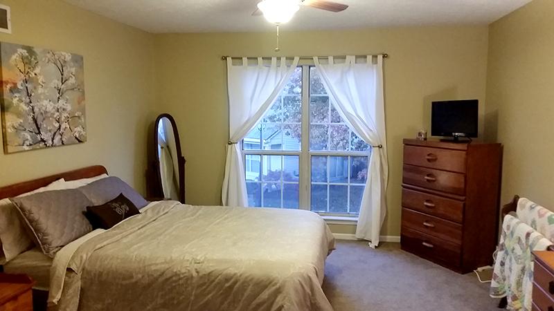 condo-bedroom-after-2.jpg