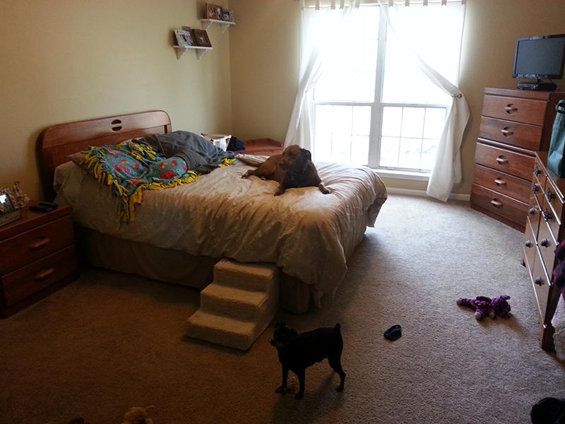 condo-bedroom-before-2.jpg
