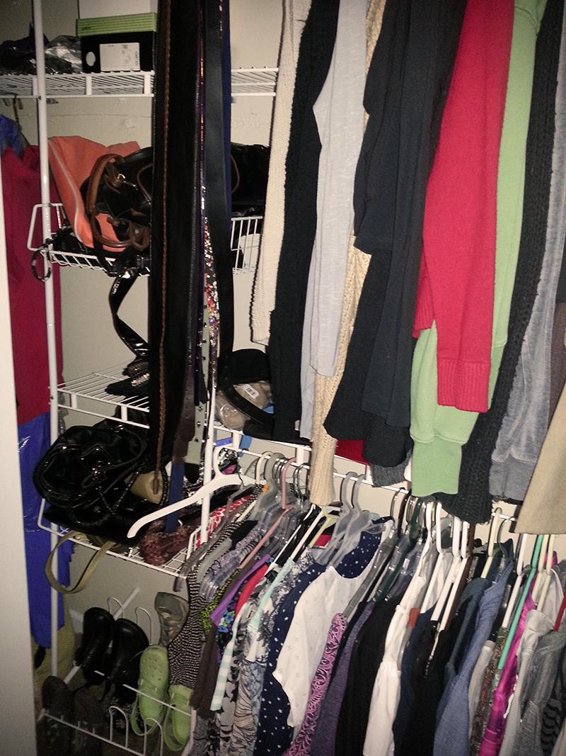 condo-organization-closet.jpg