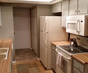 condo-kitchen-after.jpg