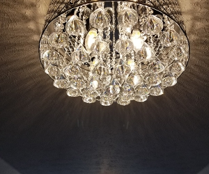 after-light-fixtures