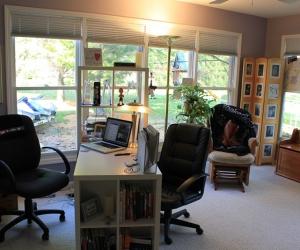 Office Optimization