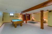 home-basement-after-1.jpg