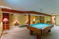 home-basement-after-2.jpg
