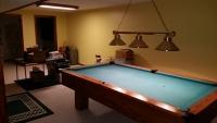home-basement-before-2.jpg