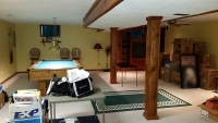 home-basement-before.jpg