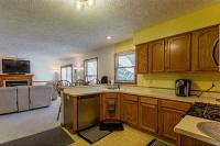 home-kitchen-after-1.jpg