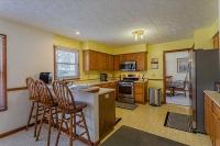 home-kitchen-after-2.jpg