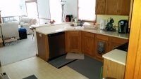 home-kitchen-before-1.jpg