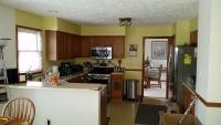 home-kitchen-before-2.jpg